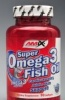 Super Omega 3 fish oil 1000mg 90 softgel